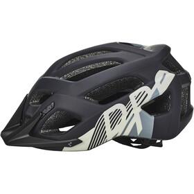Cube Pro - Casco de bicicleta - gris/negro